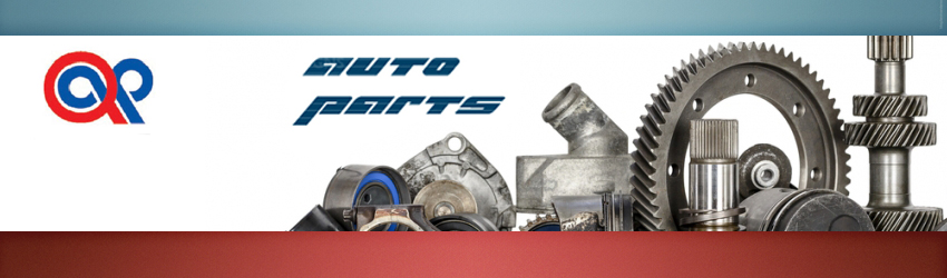 Quality Group International » Quality Auto Parts W L L, Qatar