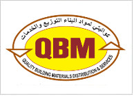 Quality Group International » Engineering & Hydraulics