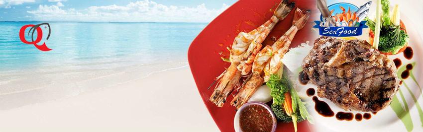 Quality Group International » Quality Seafood W L L, Qatar